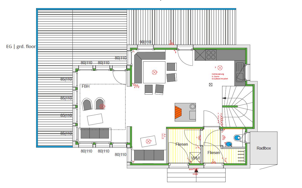 ski chalet for sale in hohentauern my next home. Black Bedroom Furniture Sets. Home Design Ideas