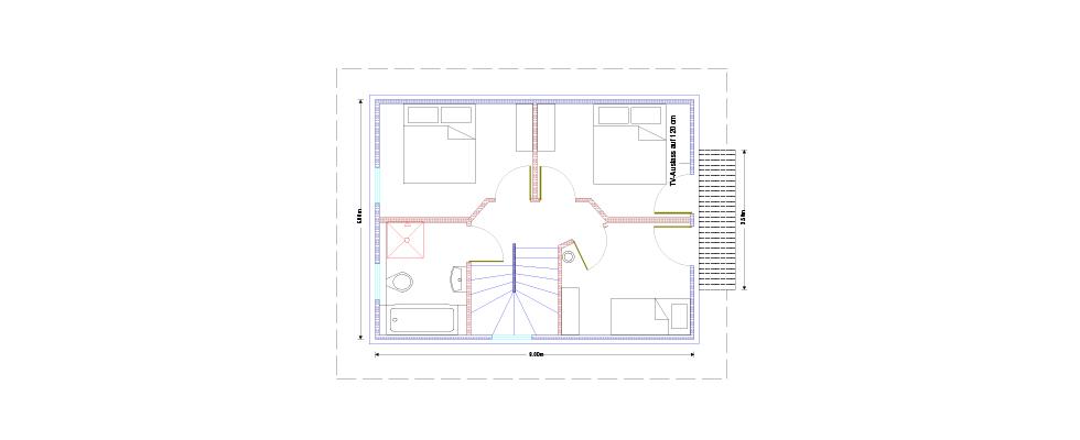 vrijstaand chalet in annaberg dachstein west my next home. Black Bedroom Furniture Sets. Home Design Ideas