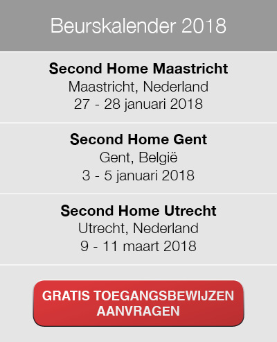Tweede huis in oostenrijk kopen austrian alpine chalets for Tweede huis oostenrijk